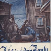 Järviseudun joulu 1956.pdf