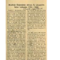 Muistoja Kajaanissa olevan E. Lönnrotin talon vaiheista 1751-1930.pdf