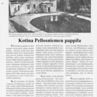kotina_pellosniemen_pappila.pdf