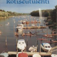 kotiseutulehti1989.pdf