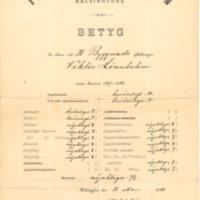 http://digi.kirjastot.fi/repository/2491af6db063ca5261ab677db5b4127f.png