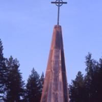 Kirkko022.jpg