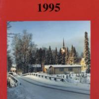 Euran joulu 1995.pdf