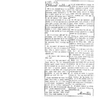http://www.pori.fi/material/attachments/hallintokunnat/kirjasto/mantanpakinat/1956/it5ljGY7F/Oikeet_rakkaut__29.6.1956.pdf