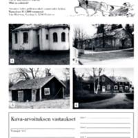 Kuva-arvoitus_2004.pdf