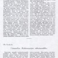 Untamalan Kalevanpojan viikatteentikku.pdf