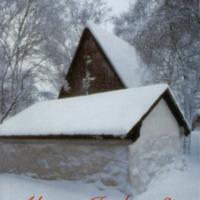 Akaan joulu 1987.pdf