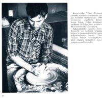 Keraamikko Teuvo Turunen_1994.pdf