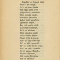 0257lystillinen_laulu_suuresta_tupakan_puutteesta.pdf