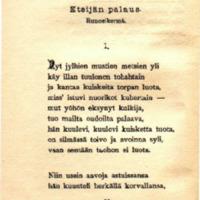 Runoja 1899.pdf