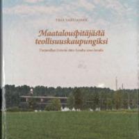 Kokemäki3_1.pdf