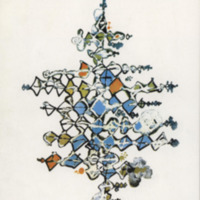 Satakunnan joulu 1971.pdf