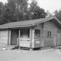 1992-31-029.jpg