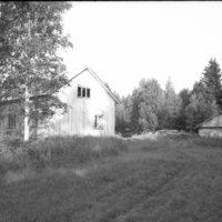 1992-31-014.jpg