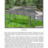Falkinkosken vanuttajia.pdf