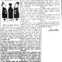 http://www.pori.fi/material/attachments/hallintokunnat/kirjasto/mantanpakinat/1958/lD5kdnCI5/400-vuotiaal_Poril_8.3.1958.pdf