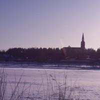 Kirkko017.jpg