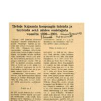 Tietoja Kajaanin kaupungin taloista ja tonteista sekä niiden omistajista vuosilta 1820-1901.pdf