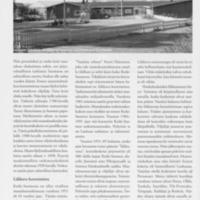 koeasema_keski-iassa.pdf