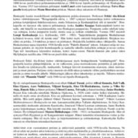 HONKAJOKI SOITTI JA LAULOI.pdf
