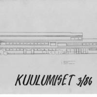kuulumiset1986-3.pdf