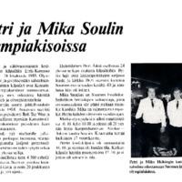 Petri ja Mika_1988.pdf