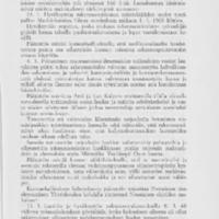Mäntsälän kunnan kunnalliskertomus 1968 : Osa 2/2