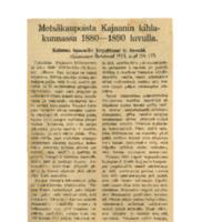 Metsäkaupoista Kajaanin kihlakunnassa 1880-1890.pdf