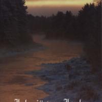 Jalasjärven joulu 1996