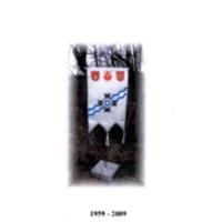 Mynämäen Seudun Reserviläiset Ry : 1959-2009