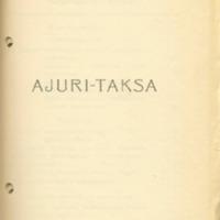 ajuri_taksa.pdf