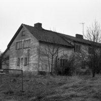 1991-39-032.jpg