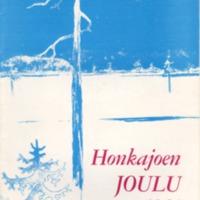 1981.pdf