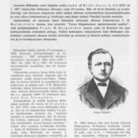 kipakka_ja_hanen_isantansa_riihi-jussi.pdf