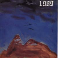 Parkanon joulu 1989.pdf
