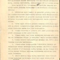 Sähkösopimus vuodelta 1925