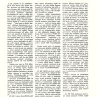 Muistojen joulukuu 1939 - otteita kirjeistä ja päiväkirjasta