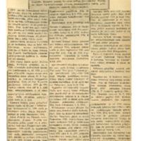 Kajaanin kihlakunnassa v. 1789 asuneet n. k. säätyhenkilöt.pdf