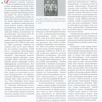 suvun_mustat_lampaat_ja_vakivallan_uhrit.pdf