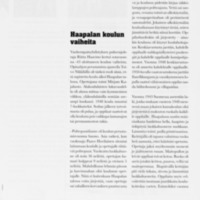 haapalan_koulun_vaiheita.pdf