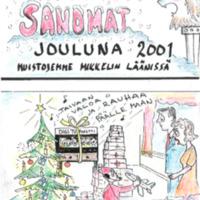 Nimismiessanomat 2001.pdf