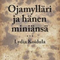 ojamyllari_ja_hanen_miniansa.jpg