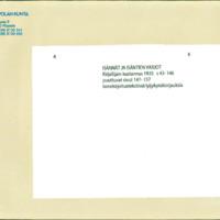 88839_kuori.pdf