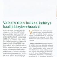 vaissin_tilan_huikea_kehitys_kaalikaaryletehtaaksi.pdf