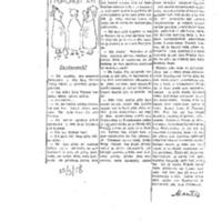 http://www.pori.fi/material/attachments/hallintokunnat/kirjasto/mantanpakinat/1958/Cr8P4NYmf/Santanena_23.3.58.pdf