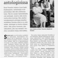 vuorelaa_loytyy_antologioissa.pdf