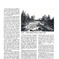 Hävinneitä sanoja_1987.pdf