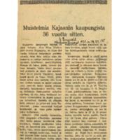 Muistelmia Kajaanin kaupungista 36 vuotta sitten.pdf