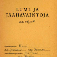 Lumi- ja jäähavainnot talvella 1949-1950.pdf