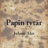 aho_papin_tytar.jpg